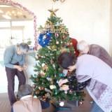 クリスマス2 (1)